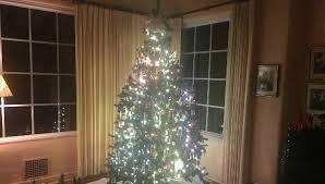 christmas traditions christian or pagan