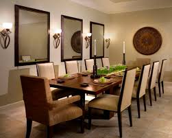 Mirror Dining Room Amusing Mirror On Dining Room Wall 29 For Your Dining Room Sets