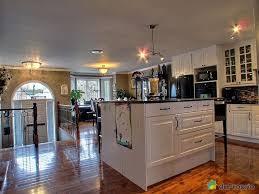 split level kitchen ideas split foyer remodel best 25 split foyer ideas on raised