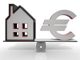 building costs the necessary steps and the costs of building a house on crete