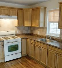 southwestern kitchen cabinets cabinets sembro designs semi custom kitchen cabinets