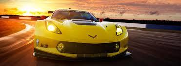 corvette racing live corvette racing