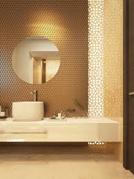 Home Decor Sale Sites Small Bathroom Half Decorating Ideas For Cool Pipestutorial With