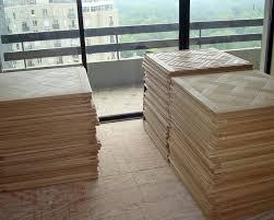 patterned wood flooring wood co hardwoods