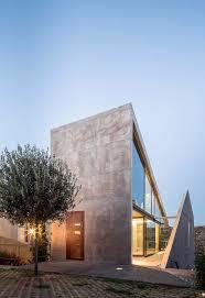 42 best greek architects images on pinterest architects