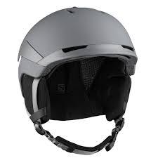 black friday ski helmet quest access helmets official salomon store