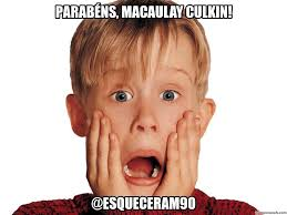Macaulay Culkin Memes - macaulay culkin