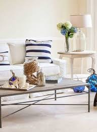 Beach Home Decorating Ideas Beach Home Decor Freshens Up Your Home With A Cool Breeze