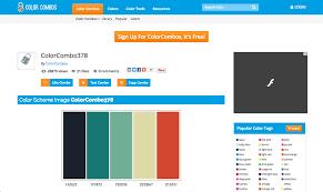 color combos color combos reviews edshelf