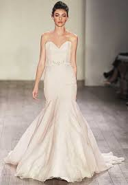 alvina valenta wedding dresses alvina valenta wedding dresses