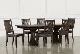 The Brick Dining Room Furniture Dining Room Sets With Buffet Dining Table Sets Uk The Brick Dining