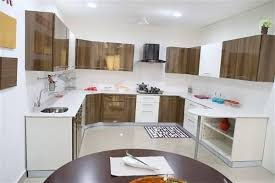 godrej kitchen interiors godrej interio bharathi nagar modular kitchen dealers in