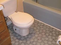 cheap bathroom floor ideas luxurious cheap bathroom floor ideas 14 for house inside with