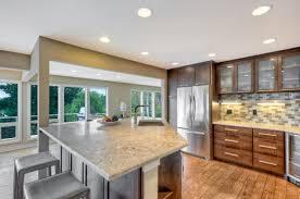 Rona Kitchen Design Kitchen Design Seattle Kitchen Design Seattle Bakery Kitchen