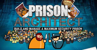 prison architect review gaming nexus prison architect mobile available to download for free todayvideo