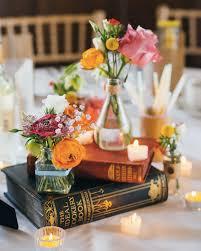 centre table mariage 8 centres de table diy pour votre mariage shake my