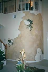 Faux Finishing Faux Finishes With Trompe L Oeil Effects Sophisticated Finishes