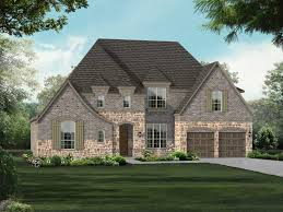 frisco luxury homes new homes for sale frisco tx newhomesource