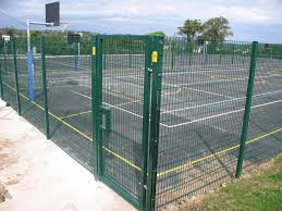 wire mesh fence clips peiranos fences importance of using the