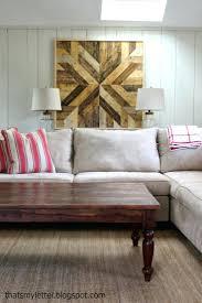 Reclaimed Barn Wood Art Wall Ideas Rustic Reclaimed Wood Wall Art Diy Barn Wood Wall Art
