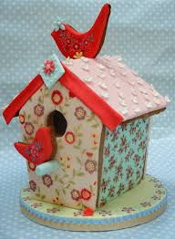 gingerbread birdhouse google search gingerbread houses