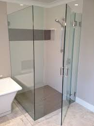 Shower Measurements Bathroom by Stand Up Shower Dimensions House Design And Office Perfect