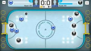 Backyard Hockey Download Pictures Hockey Online Games Best Games Resource