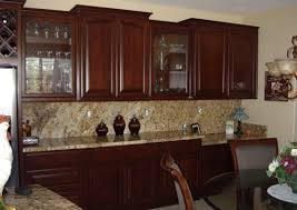Canadian Kitchen Cabinets Manufacturers Diamond Kitchen Cabinets Painting Laminate Kitchen Cabinets Decor
