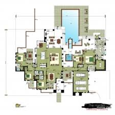 architectural design home plans architectural design home plans on the drawing board