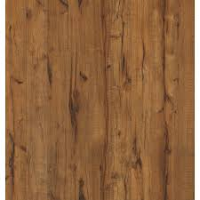 shop style selections 5 43 in w x 3 976 ft l autumn hickory wood