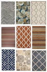 Target Outdoor Rugs 227 Best Images About Top Pinned Rugs Usa Items On Pinterest