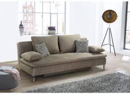 canapé lit lolet canapé lit lit pliant chambre weba meubles