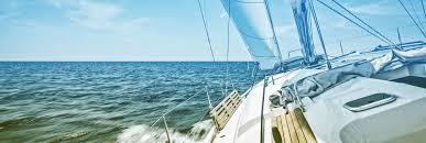 varta leisure batteries for boats yachts caravan or golf carts