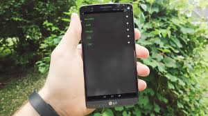 wifi wps wpa tester hack prank 6 0 8 apk download android tools apps