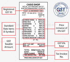 point of sale receipt template download gst simple tax invoice rabitah net