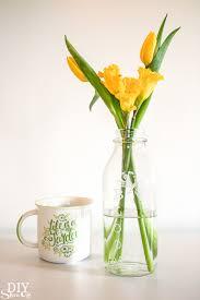 Engraved Glass Vases Diy Engraved Glass Vase Diy Show Off Diy Decorating And Home