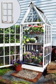 Garden Greenhouse Ideas Small Garden Greenhouse Plans Home Act
