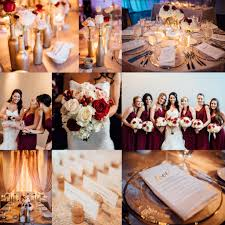 Our Wedding Day Sassy Red by Wedding Pinspiration Colors Gold Weddings Fairy And Gold