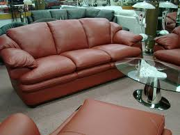 vintage chesterfield sofa for sale vintage chesterfield sofa for sale s3net sectional sofas sale