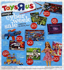 toys best deals on black friday cyber monday deals start today at toys r us black friday magazine