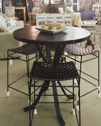 Wall Bar Table Pub Table To Dress Up A Home Bar Buungi Com