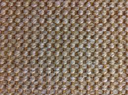 Remnant Area Rugs This Tufted Wool Flat Weave Carpet Remnant 0004t Can Be Made