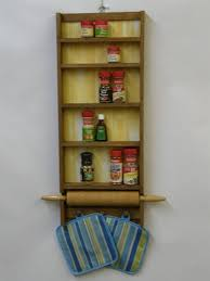 Antique Spice Rack 26 Best Antique Spice Rack Images On Pinterest Spice Racks