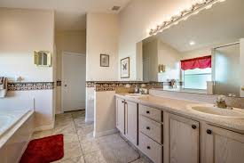 kings ridge clermont fl floor plans vacation home the oasis clermont fl booking com