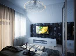 living room design ideas cruzine