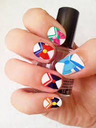 85 best nail art and designs images on pinterest make up
