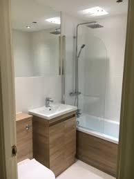bathroom fitting bury bathroom installations bury kitchen