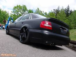 10954 jpg 1280 960 audi a4 b5 pinterest audi a4 audi and cars