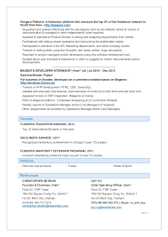 tram nguyen cover letter u0026 resume it business analyst u0026 software en u2026