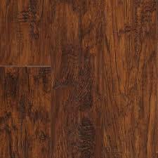 Laminate Flooring Samples Pergo Max Laminate Flooring Styles U0026 Floor Samples Pergo Flooring